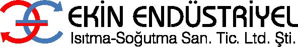 Ekin Endüstriyel Katalog
